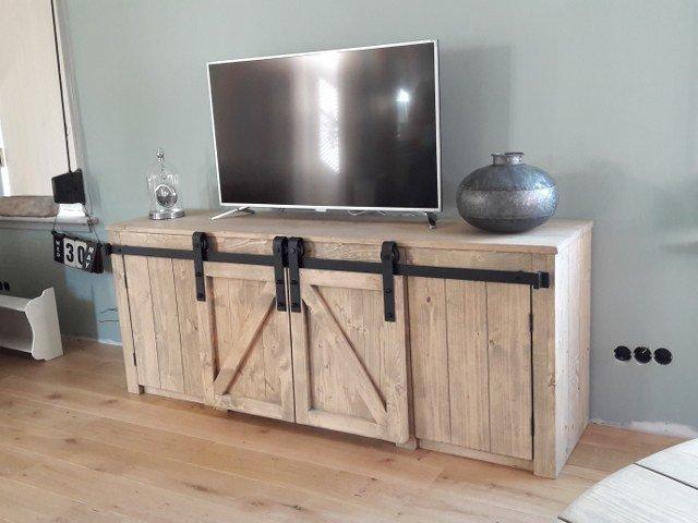 Kasten / tv meubels